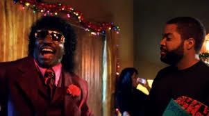 Rated X - Blaxploitation & Black Cinema: Friday After Next via Relatably.com