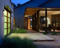 stupendous modern exterior lighting. stupendous modern exterior lighting decorating ideas gallery in deck design u