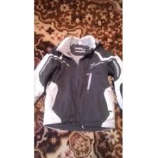 Отзывы о <b>Детская горнолыжная куртка Wedze</b>