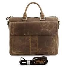 14 Best <b>J.M.D</b> Handbag; Briefcase images | Briefcase, <b>Leather</b> ...