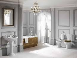bathroom suite mandarin:  images about victorian bathroom on pinterest victorian