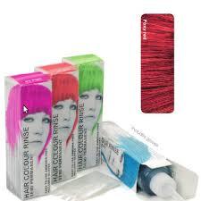 Цветные <b>краски для волос</b> | медная пудра, пудра, американская ...