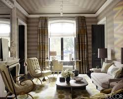 room curtains catalog luxury designs:  edcdeniot