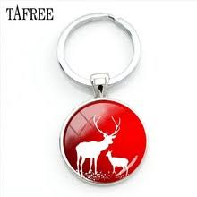 Shop <b>Deer</b> Silhouettes – Great deals on <b>Deer</b> Silhouettes on ...