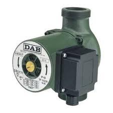 <b>Насос</b> для отопления <b>DAB A 56/180</b> M