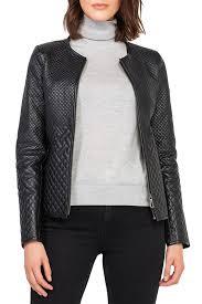 <b>Куртка JIMMY SANDERS</b> арт 18F_CTW21008_BLACK BLACK ...