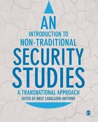 An <b>Introduction</b> to Non-Traditional Security Studies : <b>Mely Caballero</b> ...