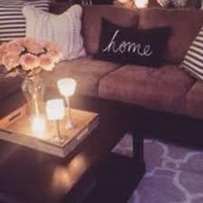 Black Living Room Talk©🌍