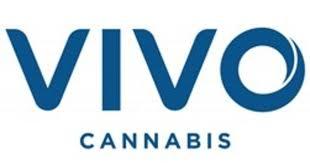 <b>VIVO</b> Cannabis™ Announces Results of <b>2020</b> AGM and Election of ...