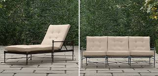 outdoor furniture restoration hardware. why you should not order restoration hardware outdoor furniture the well appointed house blog living life o