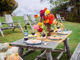 images fancy party ideas:  elegant outdoor dinner party ideas images home design luxury in elegant outdoor dinner party ideas home