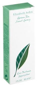Купить <b>Парфюмерная</b> вода <b>Elizabeth Arden</b> Green Tea, 30 мл по ...