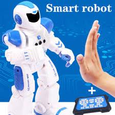 Другие производители 8-11 лет <b>робот</b> игрушки - огромный выбор ...