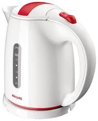 <b>Чайник Philips</b> HD4646 — купить по выгодной цене на Яндекс ...