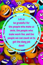 best employee appreciation quotes appreciation employee appreciation quotes