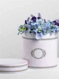 <b>Подарочная коробка</b> Ладури 15 х 15 см <b>Дарите</b> счастье ...