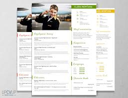 cabin crew resume template upcvup cabin crew resume template