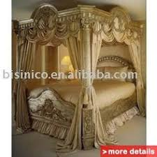 luxury european classical wood carving bed bedroom furniture china bedroom sets for sale bedroom furniture china