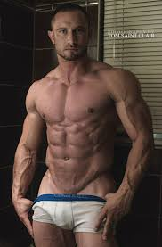 1000 images about sexy men. on Pinterest Sexy Guys and Hot guys