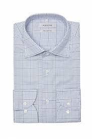 Купить итальянские <b>сорочки</b> мужские, цена на <b>сорочки</b> из Италии ...