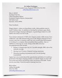 cover letter and resume format writing a great cover letter for a cover letter example letter example and cover letters how to make a great cover