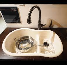 common mistakes choosing kitchen sink
