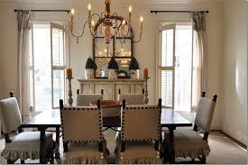 room tables ashley furniture sets