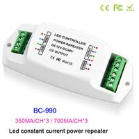 Bincolor controller - Shop Cheap Bincolor controller from China ...