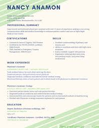 example of best resume format 2017 resume format 2017 example resume format online example resume format 2017