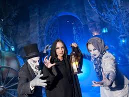 haunted houses in phoenix 12 haunted attractions to check out this october check haunted house