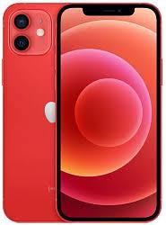 Купить мобильные <b>телефоны</b> и смартфоны <b>Apple</b> в Москве: цена ...