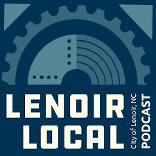Lenoir Local