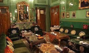 Image result for خانه دکتر حسابی