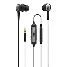 Koss QZ Buds | in-Ear Active Noise Cancelling ... - Amazon.com