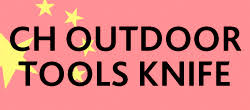 <b>Ножи</b> CH Outdoor tools <b>knife</b> - купить китайский <b>нож</b> бренда CH ...