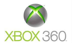 ● Xbox Today ! © [273] 16/02/13  ●