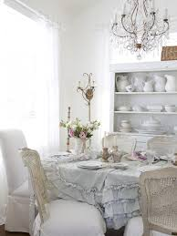 39 beautiful shabby chic dining room design ideas beautiful shabby chic style bedroom