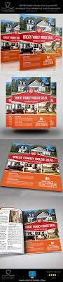 images about real estate psd template 5 soft subtle fabric backgrounds