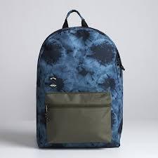 <b>Billabong рюкзак</b> S5BP01-BIP0-21 купить в интернет-магазине ...