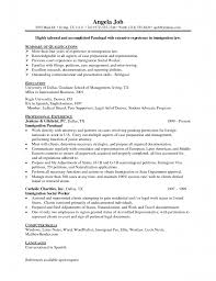 613800 entry level paralegal resume resume examples entry sample paralegal cover letter