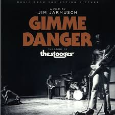 <b>OST</b> - <b>Gimme Danger</b>: Music From The Motion Picture – купить по ...