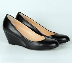 Итальянские кожаные <b>туфли Lady Doc</b> 820 nappa nero - Линия ...