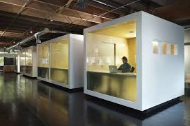 home office office design family home office ideas table for home office workspace ideas for alluring tech office design