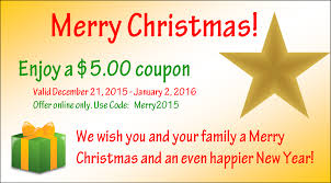 coupons touch plate lighting controls touch plate lighting controls christmas 2015