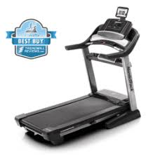 Which of the <b>Best</b> Treadmills Ranks #1? See Our Experts' <b>Top</b> 2020 ...