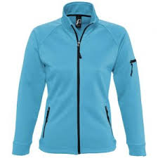 <b>Куртка женская SPEEDWAY LADY</b>, красная, арт. 2173.50 купить ...