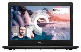 <b>Ноутбук DELL Vostro 3491</b> — купить по выгодной цене на Яндекс ...