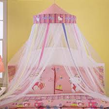 bedroom canopy tulle canopy bed girls for child canopy bed girls for child canopy bed girls