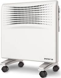 <b>Конвектор Polaris PСH 1010</b> купить в интернет-магазине ...