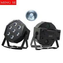 Popular <b>7x12w</b> Led Par-Buy <b>Cheap 7x12w</b> Led Par lots from China ...